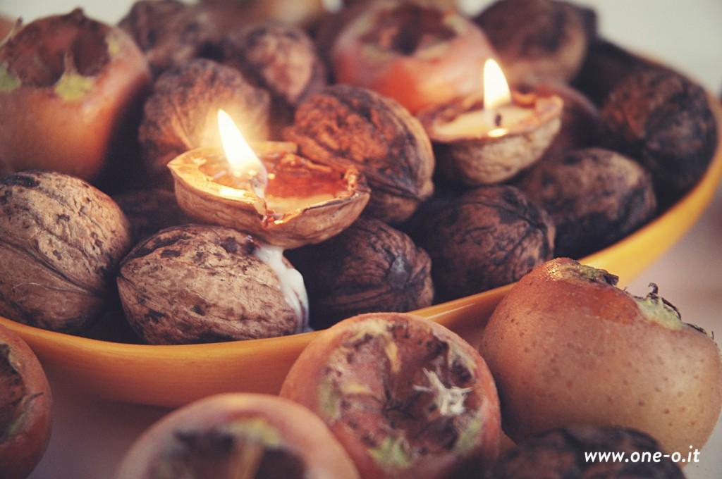 DIY-tealight-nuts-1