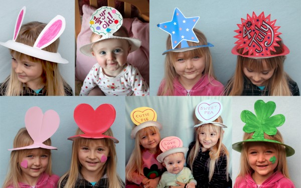 Holiday-hats-for-every-occasion-e1327077251464