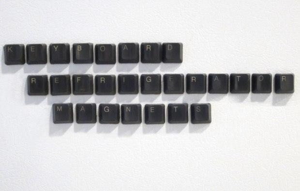 keyboard-opener-orig