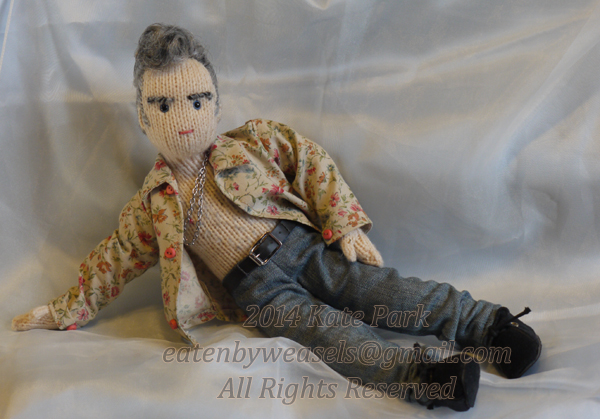 knitted-moz-1