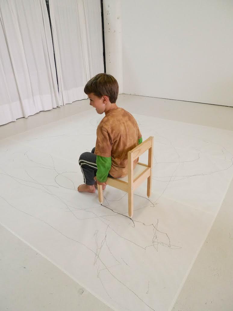 pencil-chair-2