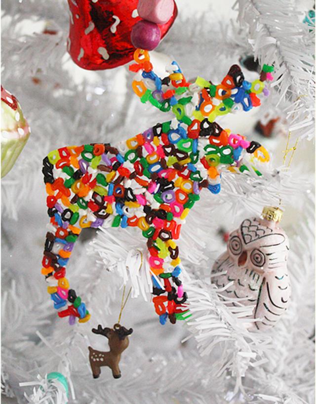 perler-beads-ornaments-2