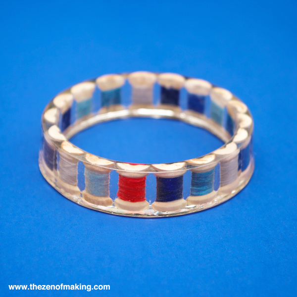 resin_thread_spool_bracelet_2