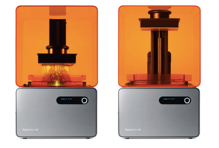 3DP IP Wars Update: Formlabs to pay 3D Systems sales