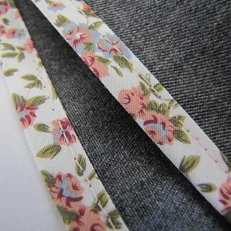 thehabygoddess_bias_binding_sewing_01