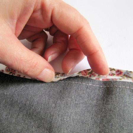 thehabygoddess_bias_binding_sewing_02