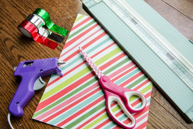washi-tape-bows1