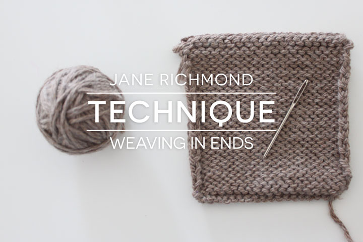 weaving-in-ends-invisible-1