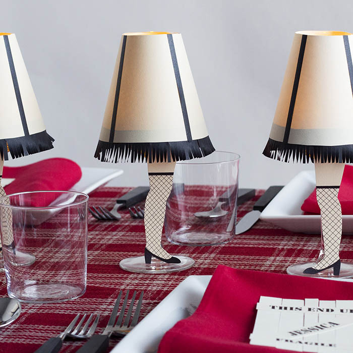 wine-glass-lamps-1