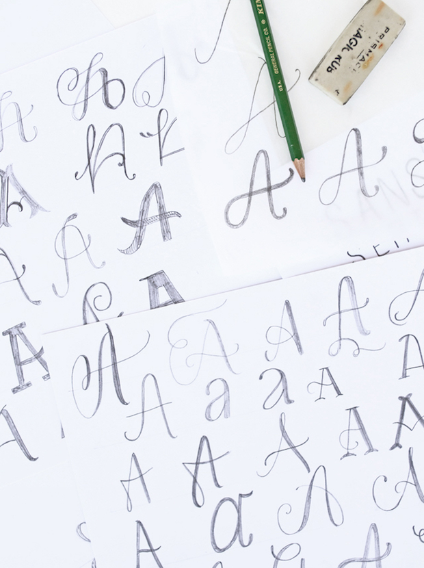 alisaburke_introduction_to_lettering_01