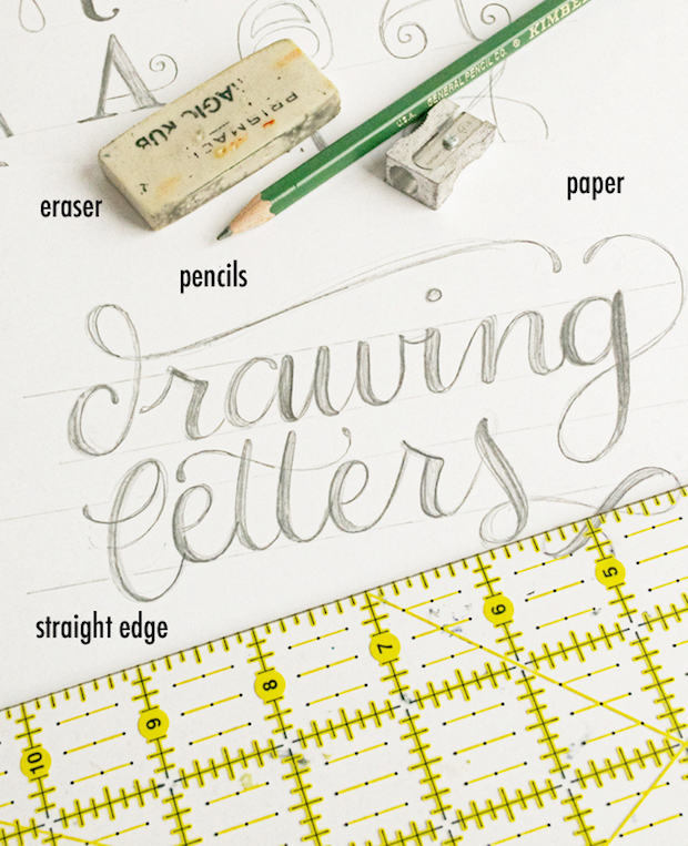 alisaburke_introduction_to_lettering_02