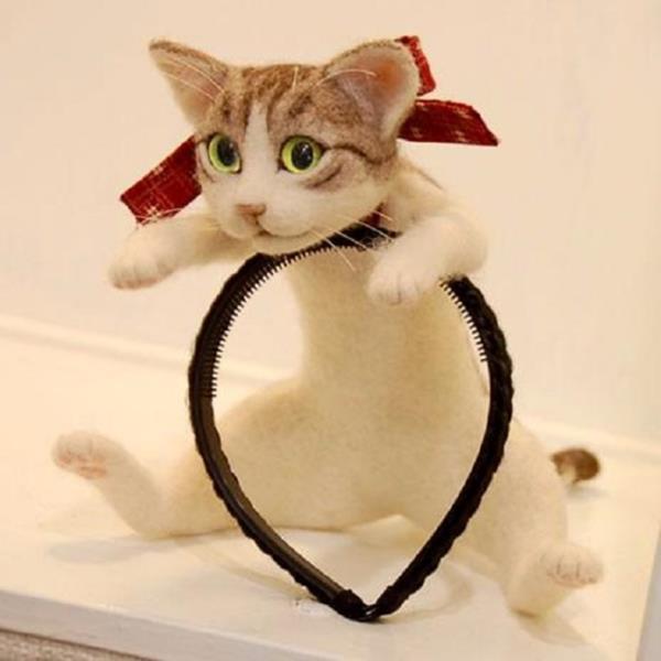 cat-headband-2
