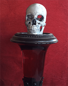 Copy of RecentSkull copy