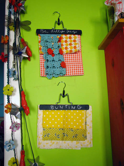 CRAFT_chalkboard_hanger_project