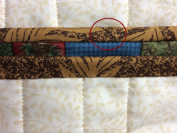 craftsy_joining_binding_02