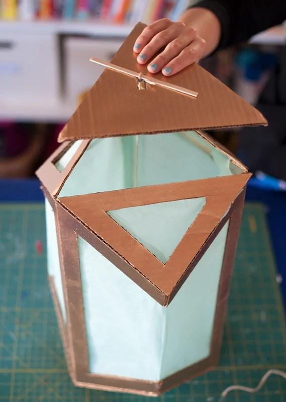 etsy_cardboard_lantern_02