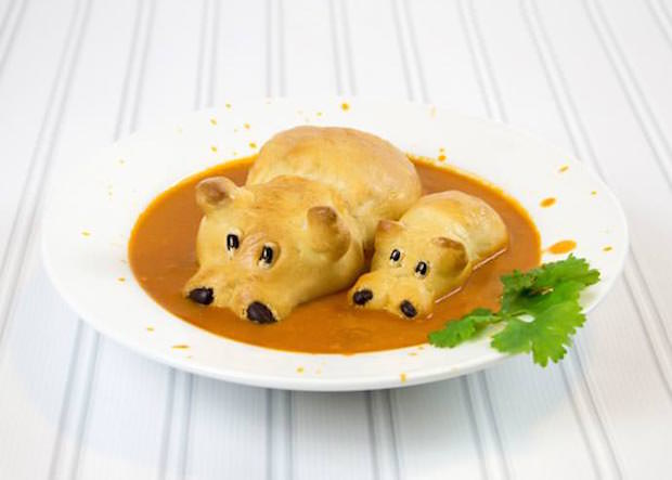 handmadecharlotte_hippo_soup_rolls_01