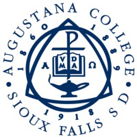 image 2 - augustana-college-sd_200x200
