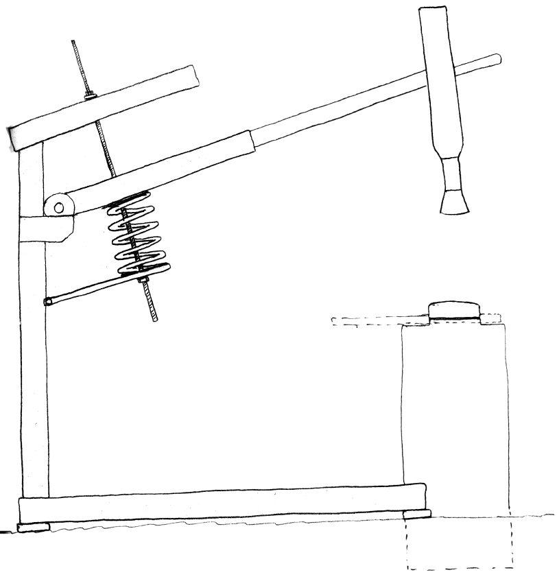 log splitter diagrams pdf