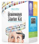 Get the NeuroSky Brainwave Mobile Starter Set in the Maker Shed