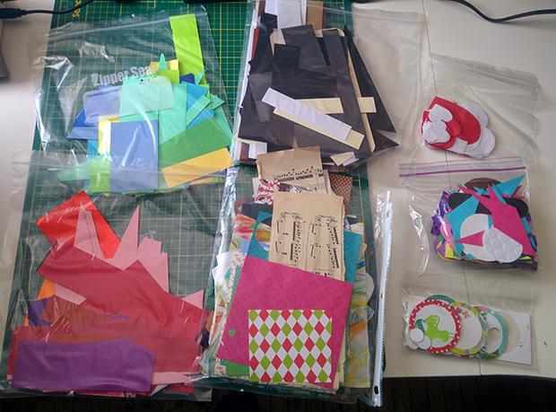 paper sorting3