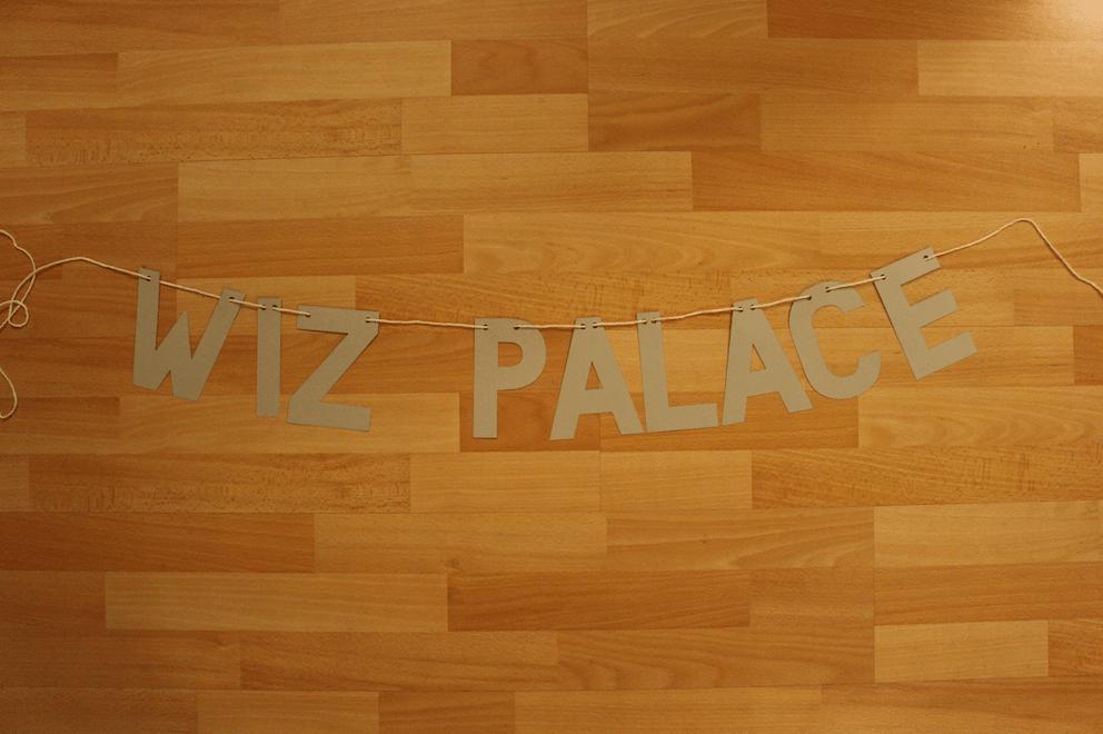 parks-banner-2