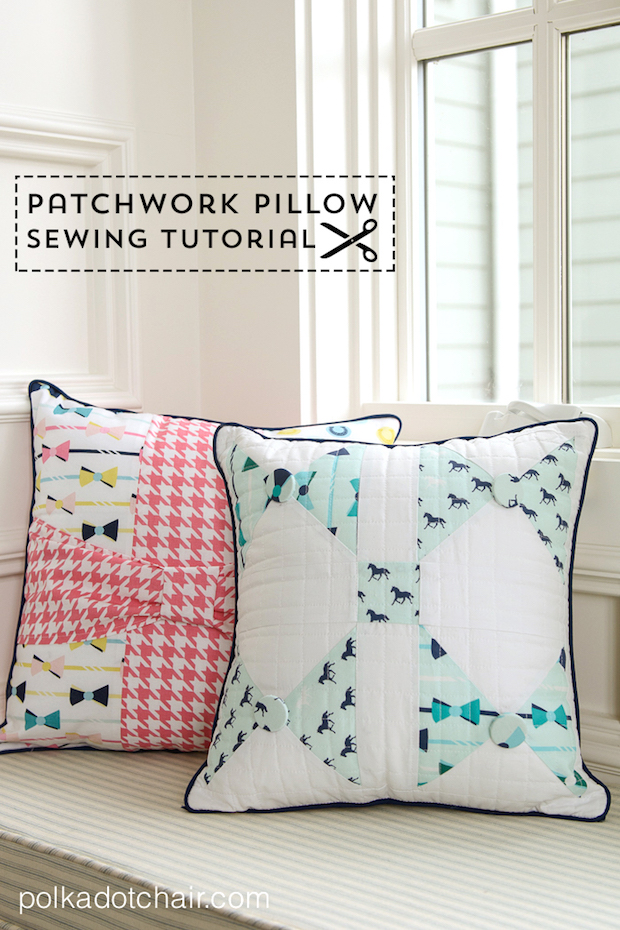 polkadotchair_bow-tie_quilted_pillows_01