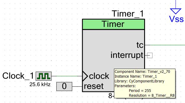 psoc-creator_timer_glance