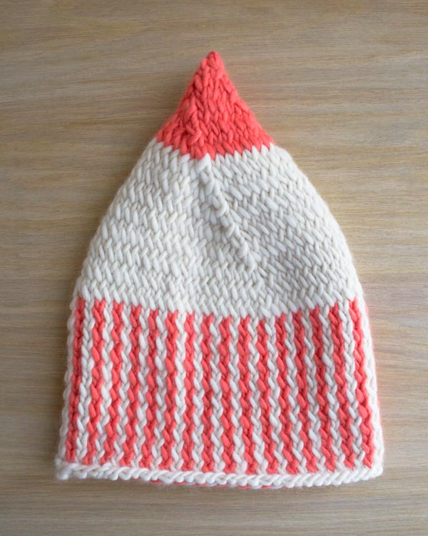 purlbee_elfin_hat_for_adults_02