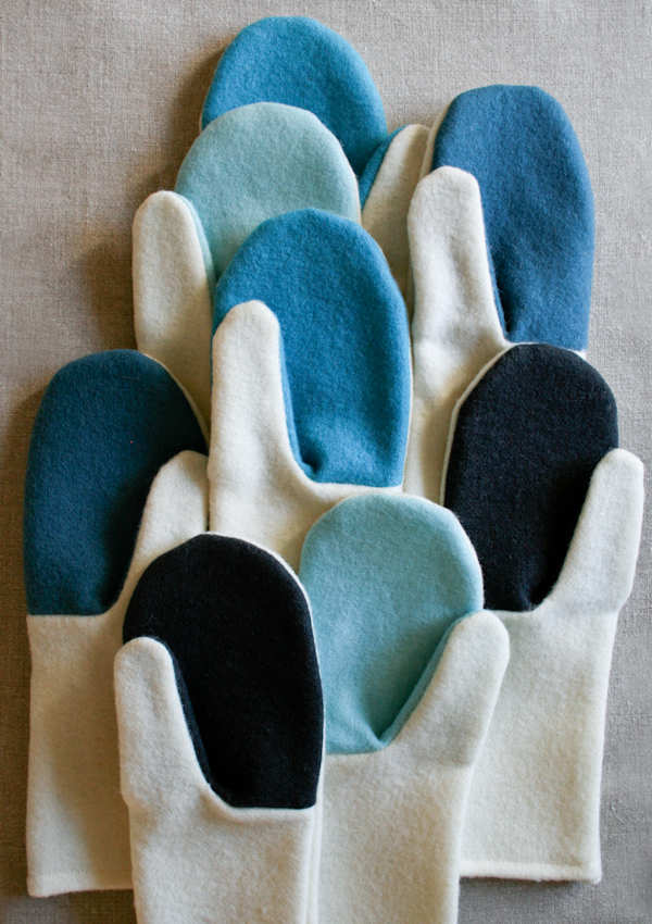 purlbee_felted_wool_mittens_01