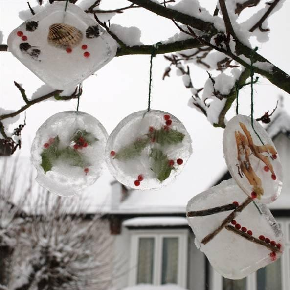 redtedart_ice_decorations_01