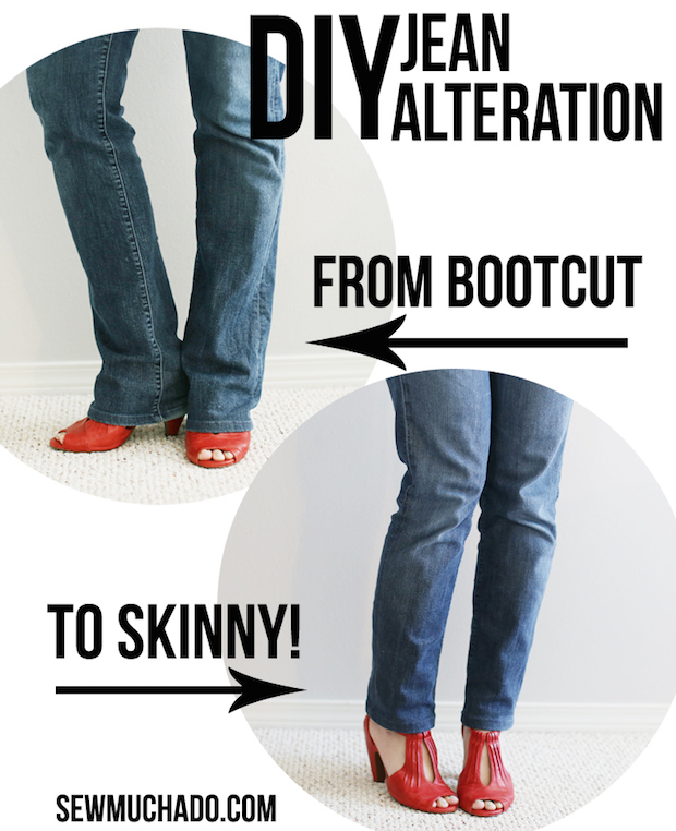 sewmuchado_diy_skinny_jeans_alteration_01