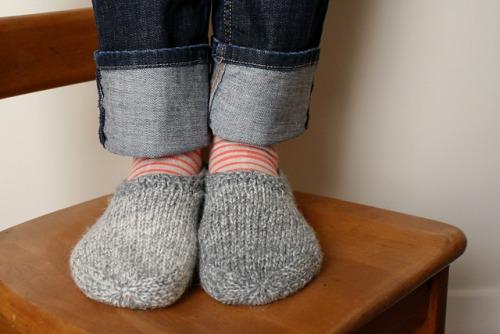 south-marysburgh-slippers-1
