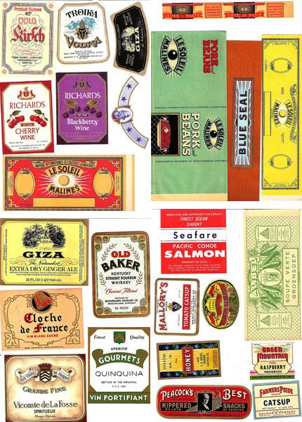 vintage-labels-6