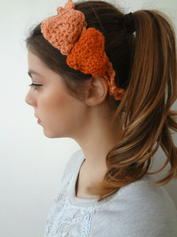 03_free_headband_pattern_flickr_roundup