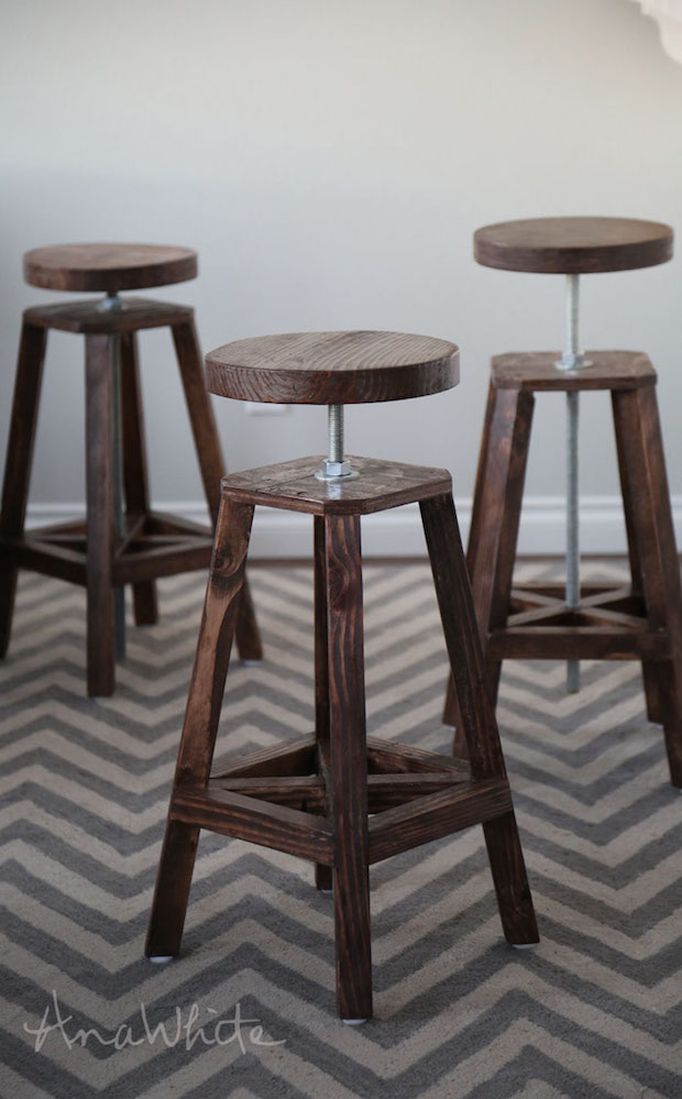 ana-white_adjustable_bar_stools_01