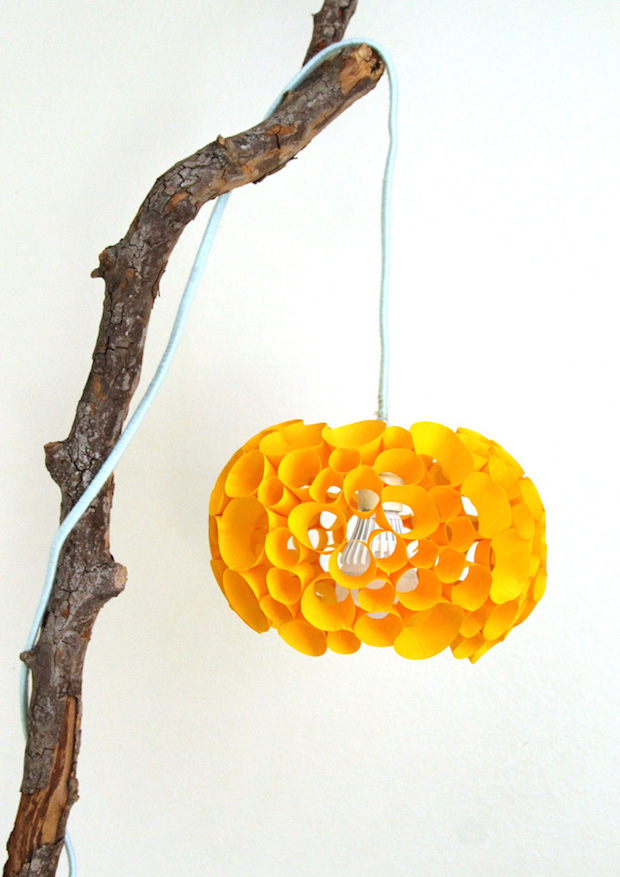 apieceofrainbow_coral_lamp_01