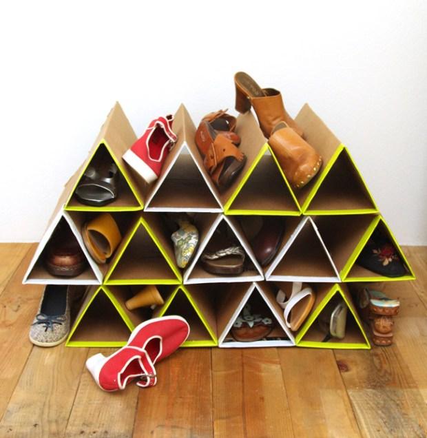 apieceofrainbow_geometric_shoe_organizer_01