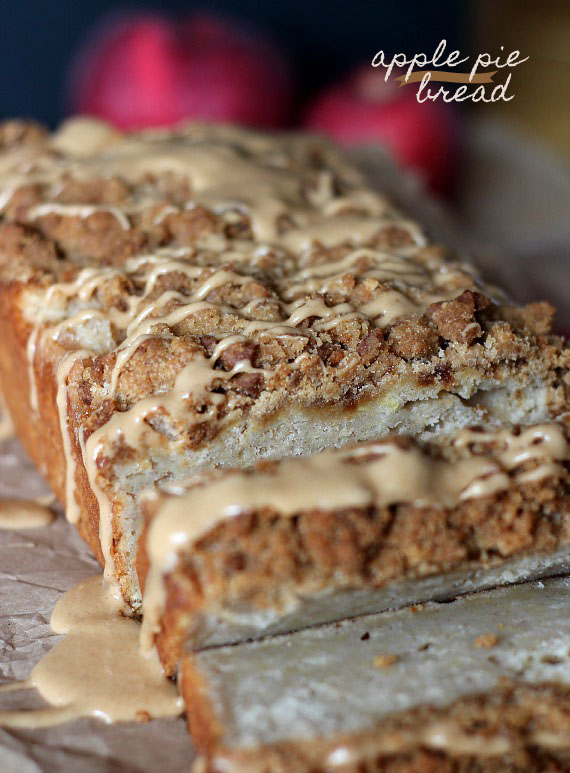 bhg_apple_pie_bread_01