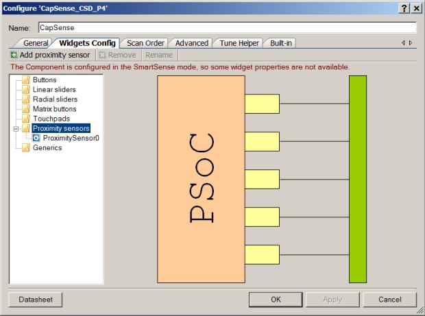 capsense_widget-config1