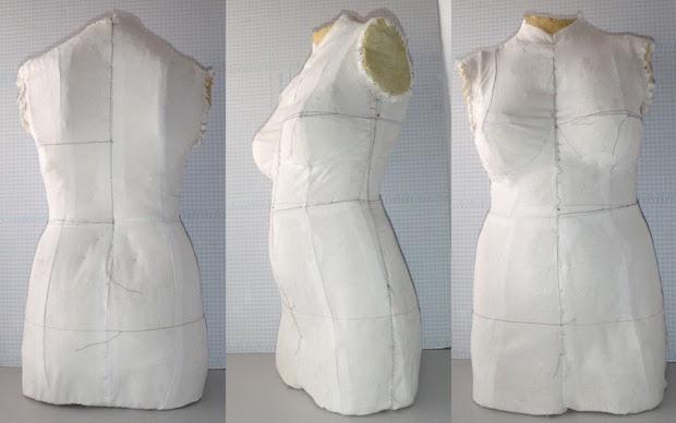 couturestories_DIY_body_double_dressform_01