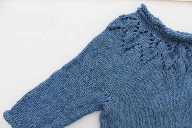 craftsy_knitting_lifeline_01