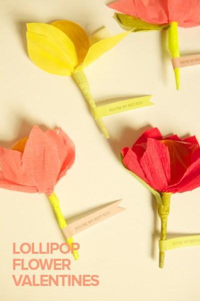 Flower-Valentine1