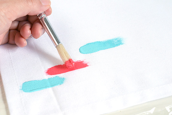 makeandtell_brush_stroke_napkin_02