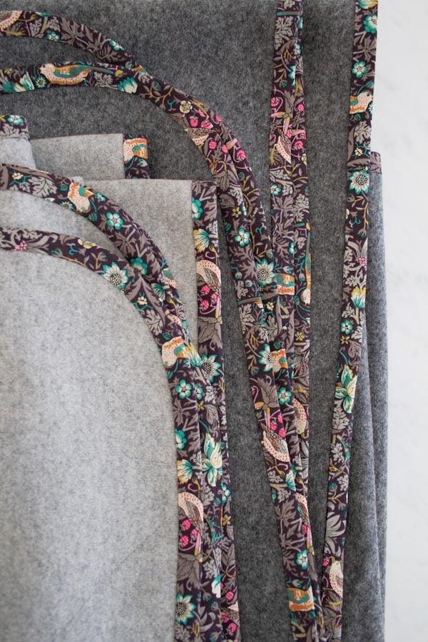 purlbee_wool_blankets_01