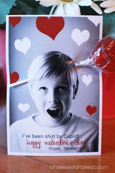 Valentine+card+2011