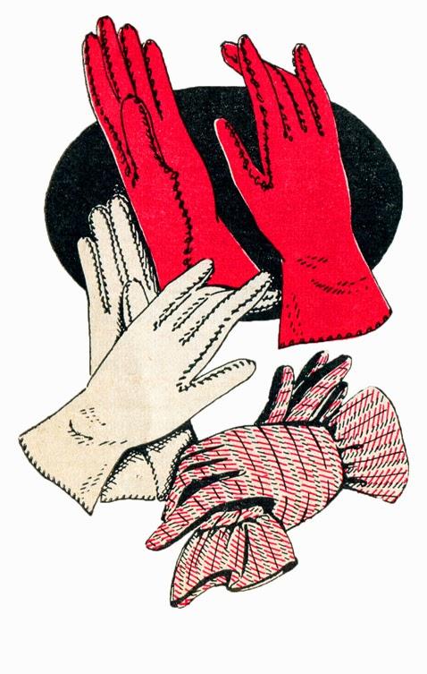 vintagepatterncollective_mid-century_gloves