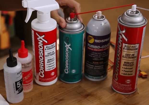 Waterproofing_materials