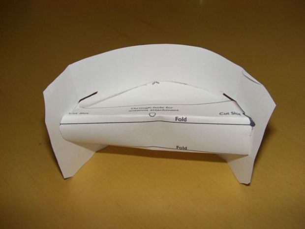 wifi-paper