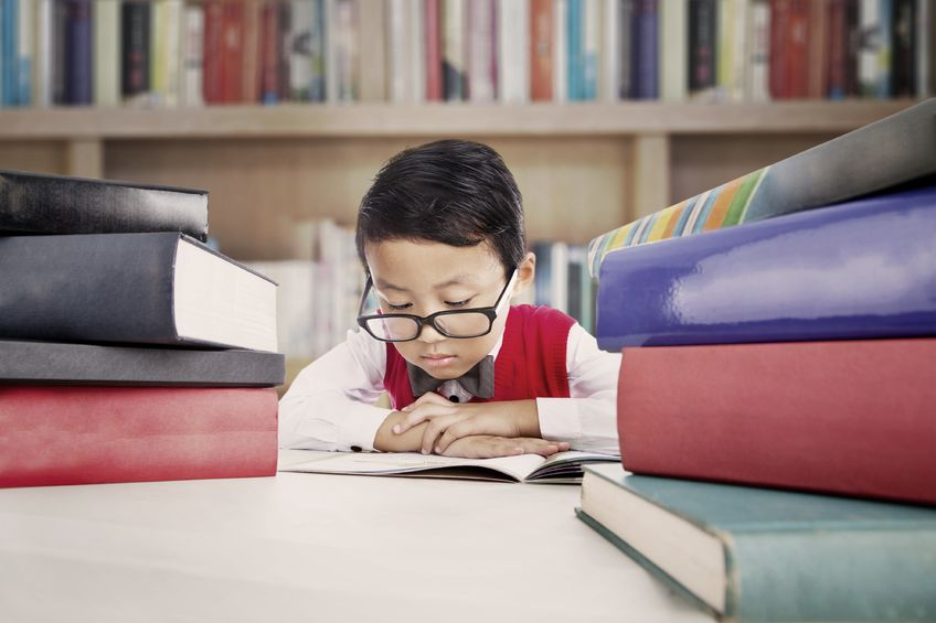 台灣教育最嚴重的問題:「我們生下孩子,卻不知該怎麼教育他/她!!」